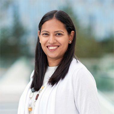 Ambika Shekhawat Reframe Counselling & Psychotherapy Mayfair