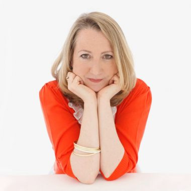 Norah Harding, Psychotherapist, Counsellor, Reframe Counselling Mayfair